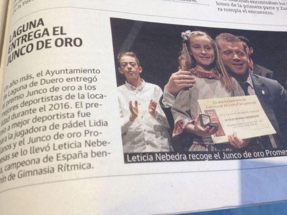 prensa-leticia